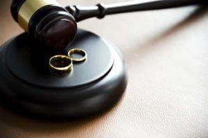 Requisitos divorcio