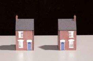 gastos vivienda divorcio