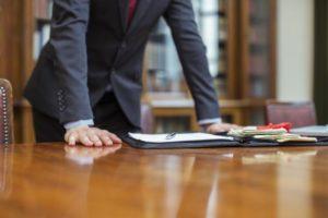 divorcio notario